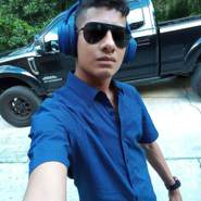 antonir389028's profile photo