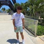 davidl564258's profile photo