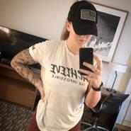 whitneyk138862's profile photo