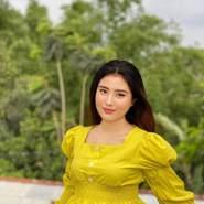 nayanac309927's profile photo