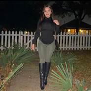 cherylb469943's profile photo