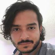 josem993935's profile photo