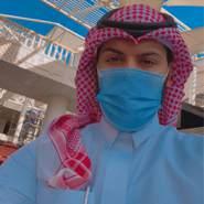 ali393267's profile photo