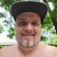 joshm332199's profile photo