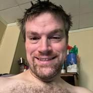 jeffrey202203's profile photo