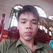 giat393's profile photo