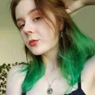 maryh025797's profile photo