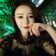 userlxzk35496's profile photo