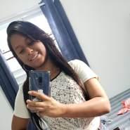 helsyu's profile photo