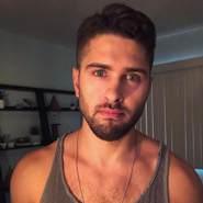 robert617332's profile photo