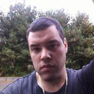 gabrielr766334's profile photo