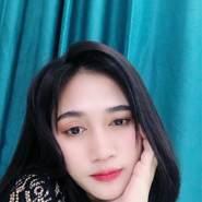 usertphi054's profile photo