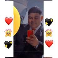 josel577288's profile photo