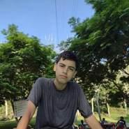 yerikm948779's profile photo