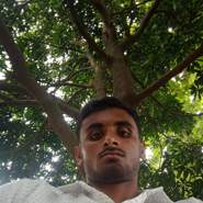 obedullahkhank's profile photo