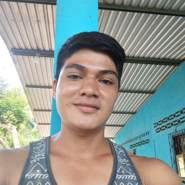 davidn826675's profile photo