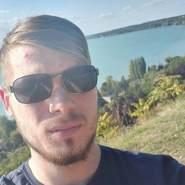 krisztianr19631's profile photo