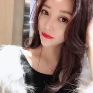 ellae10's profile photo