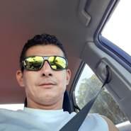daniloh444346's profile photo