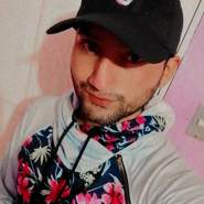 pedroj305's profile photo