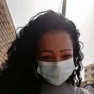 jacquelinen181494's profile photo