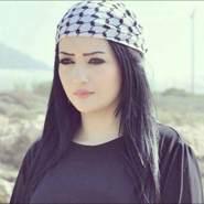 omara782152's profile photo