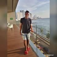 Camiloo_18's profile photo