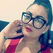 sandradavis757545's profile photo