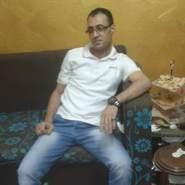 ahmda545914's profile photo