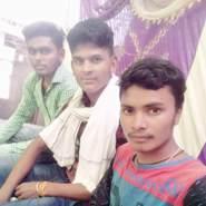 shubhams362898's profile photo