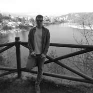 mirceam472841's profile photo