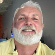 garynull's profile photo