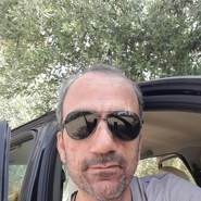 ahmada501439's profile photo