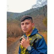 kevint35993's profile photo