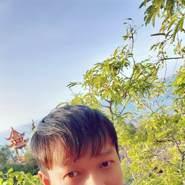 vinhl25's profile photo