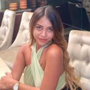 florencem278818's profile photo