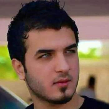 markm871737_Dhi Qar_Libero/a_Uomo