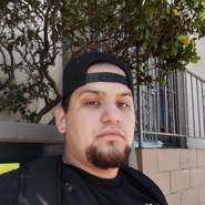 joshb865000's profile photo
