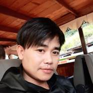 oudonep's profile photo