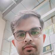 sanjayj332014's profile photo