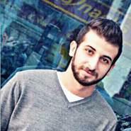 omara623848's profile photo