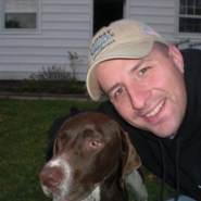 johnsonm632203's profile photo