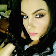 shelena518904's profile photo