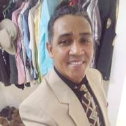alfredoa196's profile photo
