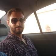 bolbola332226's profile photo