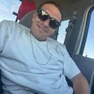 jon188761's profile photo