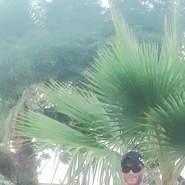qasmh20's profile photo