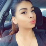 mavisa220621's profile photo