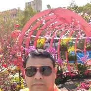 reshamk16's profile photo