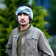 saberm198971's profile photo